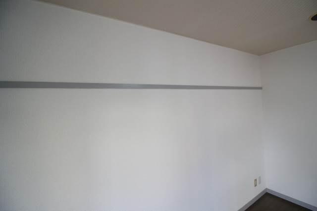 ※同タイプのお部屋の写真です