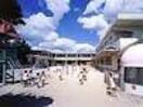 高島第一保育園(幼稚園/保育園)まで480m