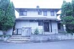 ネオポリス 森邸1