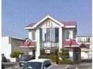 マクドナルド平島店(その他飲食(ファミレスなど))まで2295m