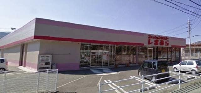 ファッションセンターしまむら備前店(ショッピングセンター/アウトレットモール)まで1625m