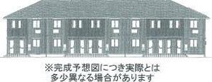 (仮)D-room中島