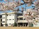 岡山市立宇野小学校(小学校)まで207m