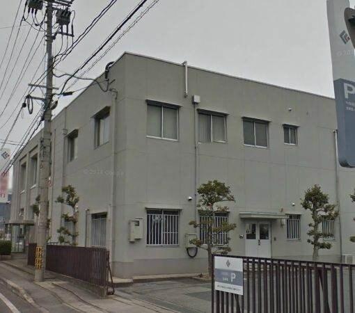 中国銀行周匝支店(銀行)まで436m