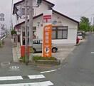 西大寺金岡郵便局(郵便局)まで702m