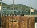 岡山市立瀬戸中学校(中学校/中等教育学校)まで3578m