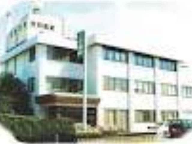 医療法人国泰会丹羽病院(病院)まで314m