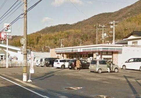 セブンイレブン岡山備前インター店(コンビニ)まで2787m