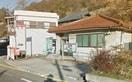 備前伊里郵便局(郵便局)まで2033m