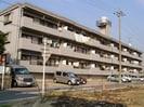 名鉄常滑線・空港線/新日鉄前駅 徒歩16分 3階 築27年の外観
