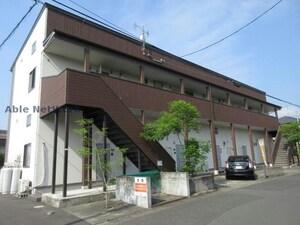Spazio東郷