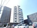 豊肥本線<阿蘇高原線>/水前寺駅 徒歩3分 2階 1年未満の外観