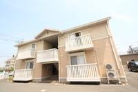 Ki House A棟