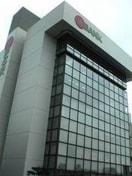 トマト銀行中山下支店(銀行)まで70m