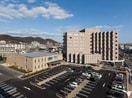 鴻仁会岡山中央病院(病院)まで1266m