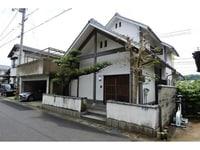 立川六花館