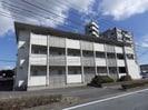 鹿児島本線/基山駅 徒歩3分 3階 築14年の外観