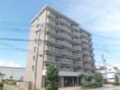 鹿児島本線/田代駅 徒歩12分 6階 築24年の外観