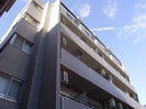 東海道本線(首都圏)/横浜駅 徒歩12分 3階 築16年の外観