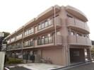 横須賀線/東戸塚駅 徒歩8分 2階 築19年の外観