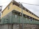 相鉄本線/上星川駅 徒歩13分 2階 築16年の外観