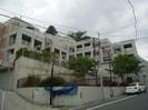 横須賀線/保土ケ谷駅 徒歩5分 3階 築20年の外観