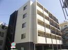 東急東横線/反町駅 徒歩3分 5階 築11年の外観