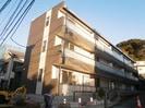 相鉄本線/西横浜駅 徒歩9分 2階 築6年の外観