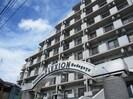 横須賀線/保土ケ谷駅 徒歩6分 5階 築31年の外観