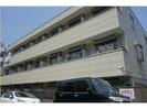横須賀線/保土ケ谷駅 徒歩3分 1階 築29年の外観