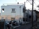 東海道本線(首都圏)/横浜駅 徒歩22分 1階 築29年の外観