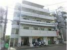 相鉄本線/天王町駅 徒歩6分 4階 築32年の外観