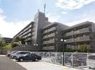 相鉄本線/和田町駅 徒歩16分 4階 築27年の外観