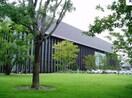 岡山市立中央図書館(図書館)まで5243m