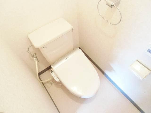 同物件別部屋