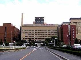 岡山県精神科医療センター(病院)まで529m