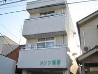 メゾン稲田
