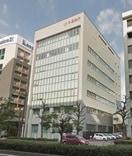 中国銀行大供支店(銀行)まで127m