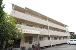 益田興産ビル
