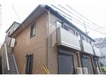 Casa Suzumura