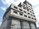 徳島バス(徳島市)/南昭和町一丁目 徒歩2分 3階 築14年の外観