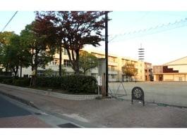 徳島市助任小学校