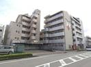 高徳線/徳島駅 徒歩12分 1階 築31年の外観