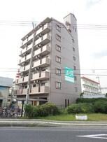 グランデュール柴田II