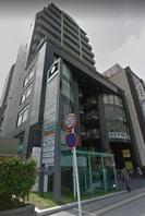 東広島SeaPlaceの外観