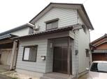 貸家(飯塚31-20)