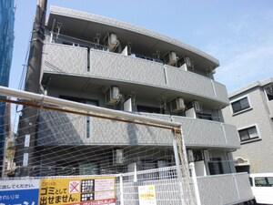 ハイトピア神戸北Ⅰ