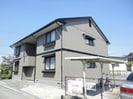 呉線/矢野駅 バス:30分:停歩2分 2階 築27年の外観