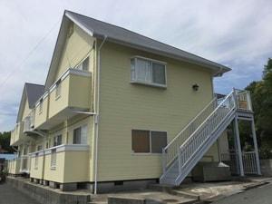 ビューパレ孝田町