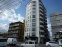 10階建てマンション